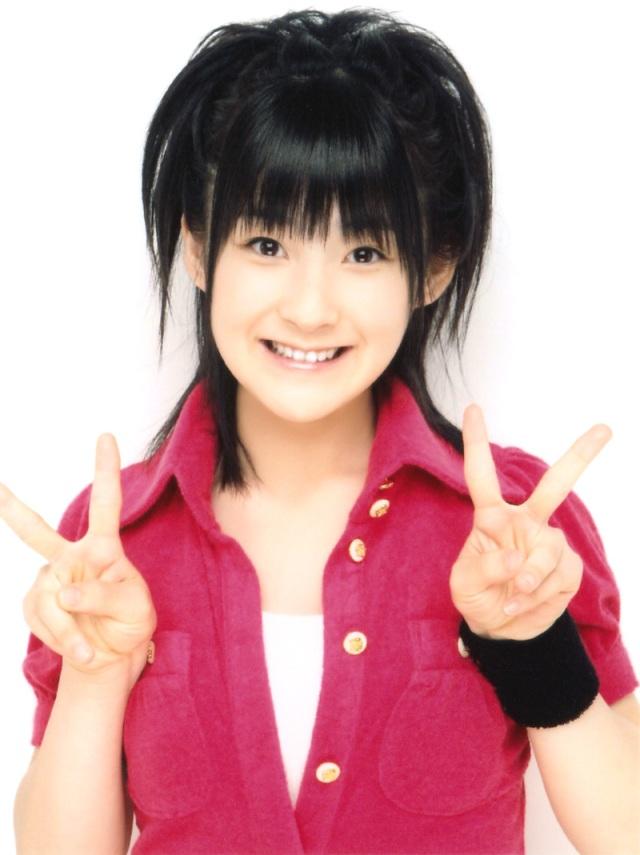 Tsugunaga_Momoko_4942