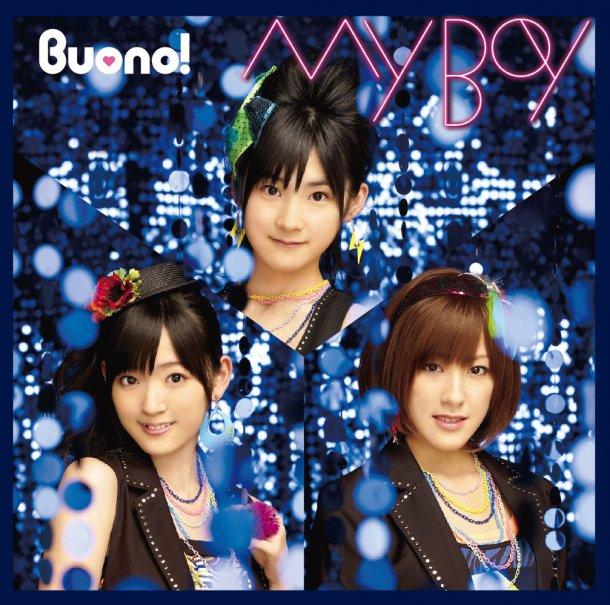 buono_my_boy_02