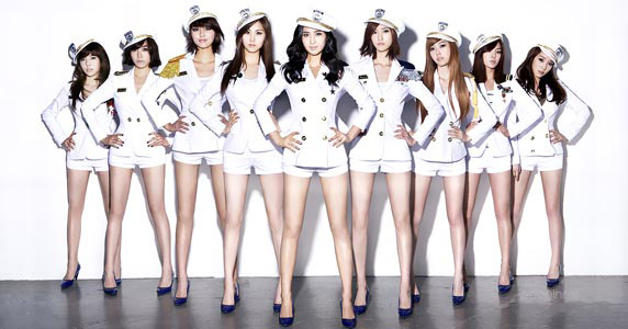 20090618_snsdteasers_572
