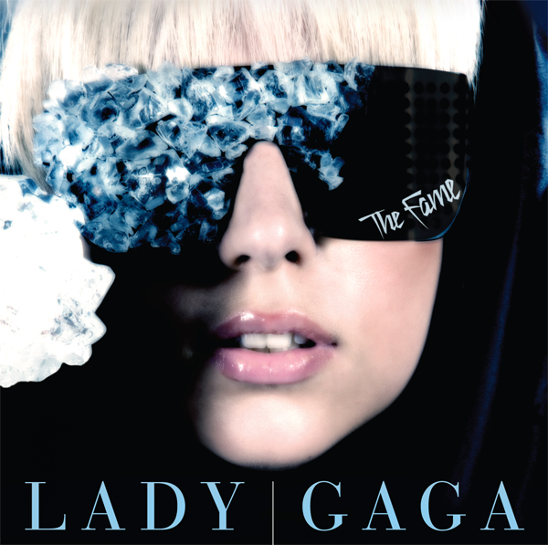 The Fame 1