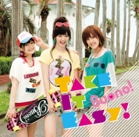 Buono_take_it_easy_cover_01