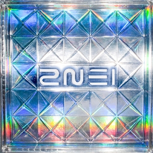 2NE1_-_2ne1_1st_Mini_Album_(2009)