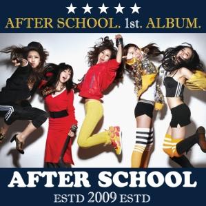 After_School_-_New_Schoolgirl_(2009)_Cover_2